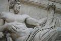 sculpture-1529878